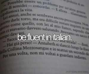 before i die, europe, and italian image
