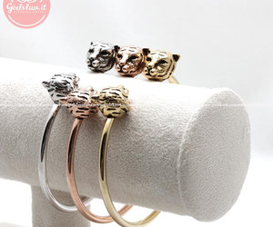 bangle, bracelet, and jewelry image