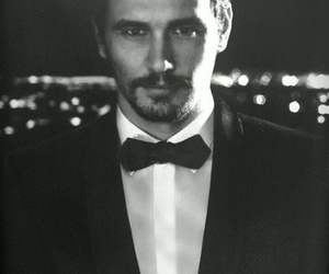 gucci, handsome, and james franco image