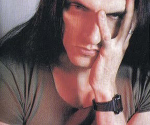 peter steele and typo o negative image