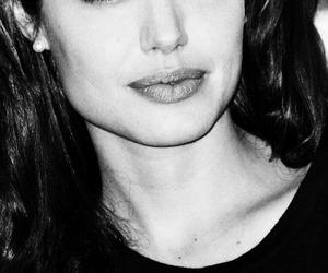 Angelina Jolie, Queen, and beauty image