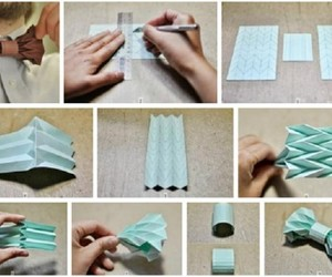 crafts, how to, and diy website image