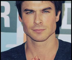 eyes, the vampire diaries, and tvd image