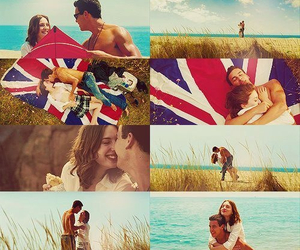 love, 3msc, and movie image