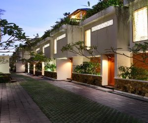 accommodation, holiday, and villas image