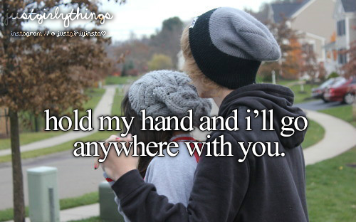 just girly things   via Tumblr on We Heart It