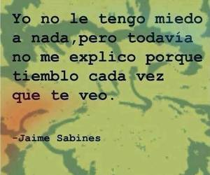 poesia and sabines image