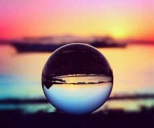 beautiful, photography, and bubble image