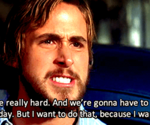 the notebook, love, and quote image
