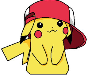 pikachu, swag, and pokemon image