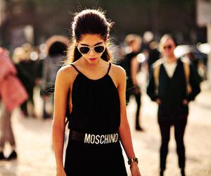 I Love Paris | via Tumblr