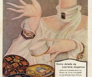 1920s, fashion, and 20s image