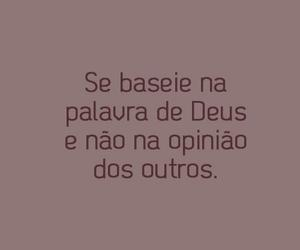 dEUS, frases, and fofas image