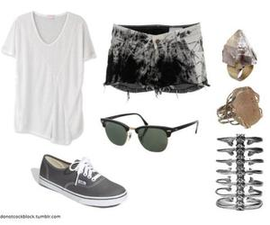 beach, cool, and Polyvore image