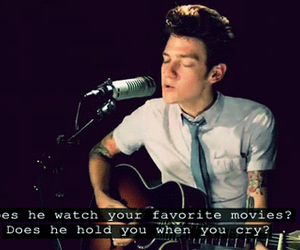 a rocket to the moon and like we used to image