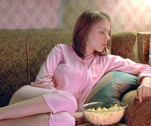 movie, old, and Scarlett Johansson image