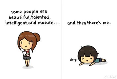 Image about funny in ♥Quotes♥ by Mashiro Shiina