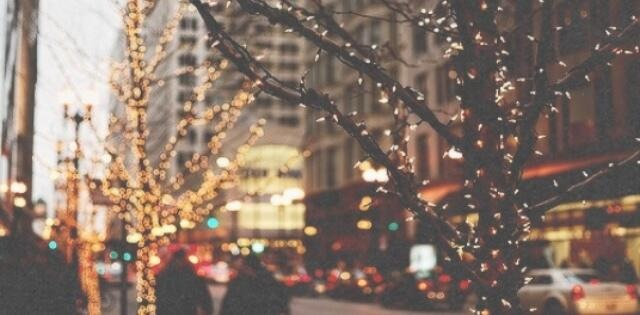 Christmas Header.Christmas Header Uploaded By Boo On We Heart It