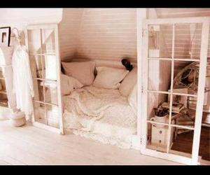Dream, room, and perfect image