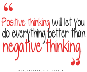 everything, negative, and positive image