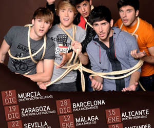 auryn and tour image