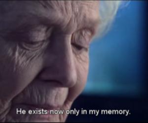 titanic, memories, and love image