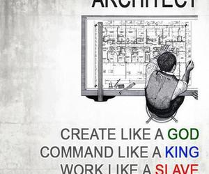architect and truth image