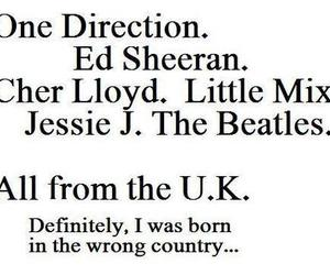 little mix, cher lloyd, and one direction image