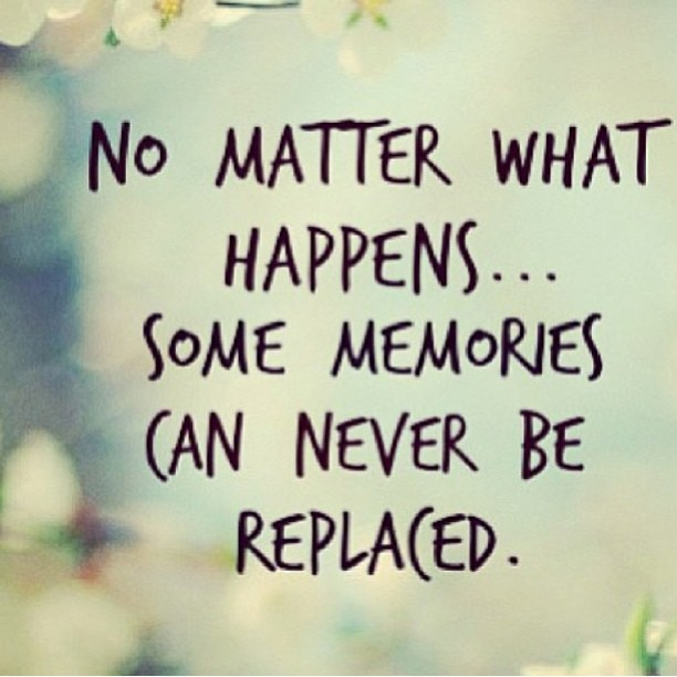 Best Quotes About Memories With Friends Love Quotes