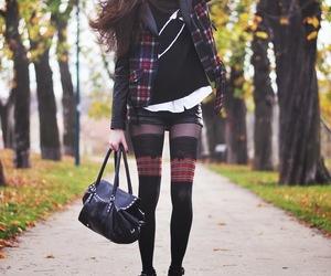 blog, fashion, and blogger image