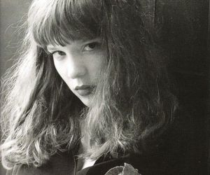 Lea Seydoux, lolita, and soyouthinkyoucansee image
