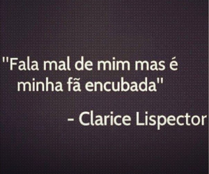 47 Images About Frases On We Heart It See More About Verdade