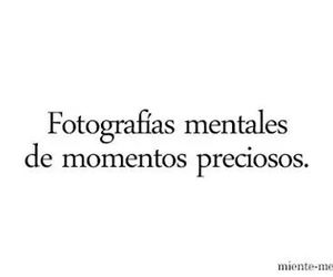 frases, moments, and frases en español image