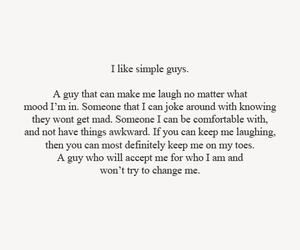 girls, guys, and quotes image