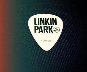 awesome and linkin park image