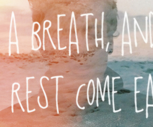 all time low, quotes, and tumblr image
