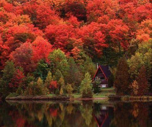quebec and mostbeautifulplaces image