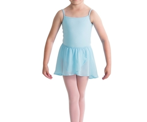 ballet shoes, tutus, and dance shoes image