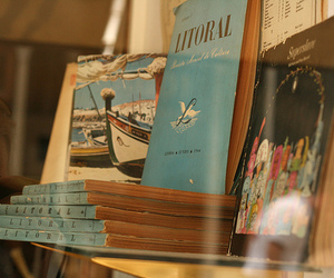books and portugal image