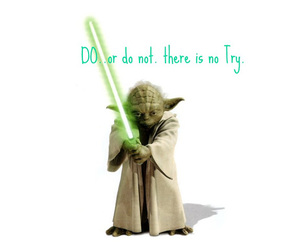 sw and yoda image