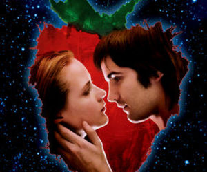 Across the Universe, jim sturgess, and Jude image