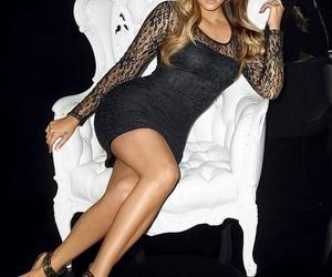 kardashian, khloe kardashian, and khloe image