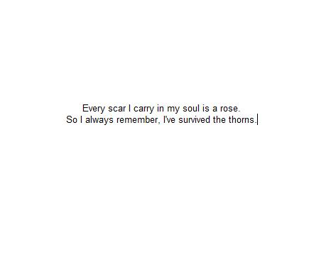 85 Images About Life Quotes On We Heart It See More About Quote