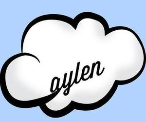 jc caylen, cloud, and youtube image