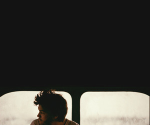 into the wild, boy, and movie image