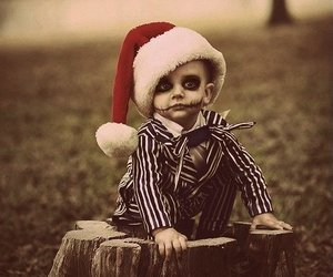 beatiful, Halloween, and happy image