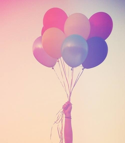 229 Images About The Pursuit Of Happiness On We Heart It