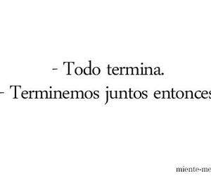 :3, todo, and termina image