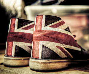 shoes, england, and london image