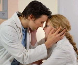 germany, love, and doctors diary image